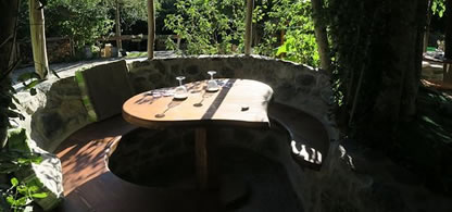 Table de Babette
